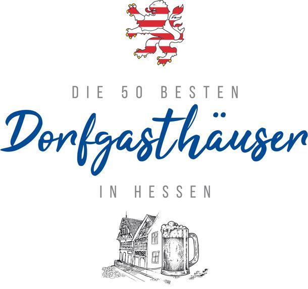 Hotel Und Gastronomieverband Dehoga Hessen Ev Home